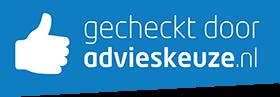 Logo Advieskeuze