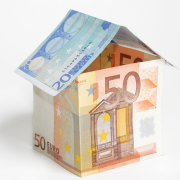 Huis en Hypotheek